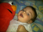 riley elmo1