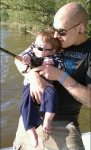 riley fishing2